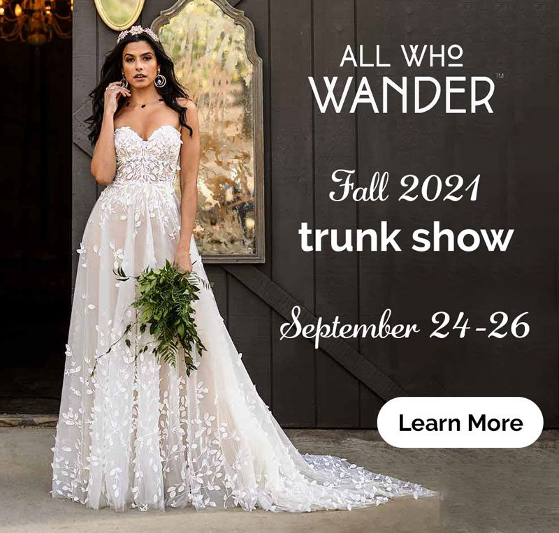 all-who-wander-trunk-show-learn-more-Raine